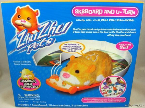 Zhu_Zhu_Pets_Hamster_Skateboard_Sk8board_and_U-Turn__Go_Go.jpg=600