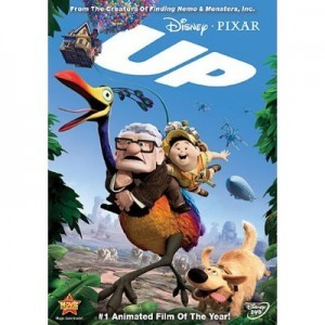 up-dvd-movie-pixar-disney-free-download-poster-300x300